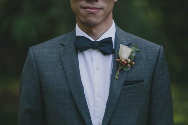 Wisconsin-Club-Wedding-13
