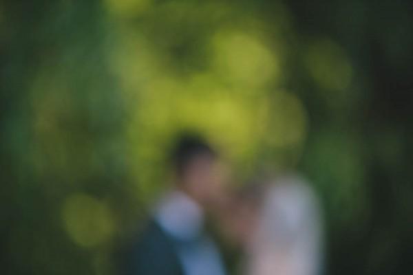 Wisconsin-Club-Wedding-16