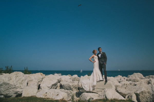 Wisconsin-Club-Wedding-26