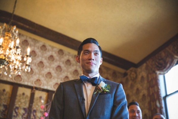 Wisconsin-Club-Wedding-31
