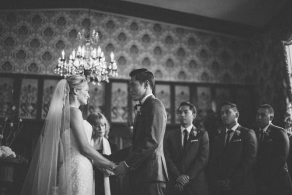 Wisconsin-Club-Wedding-32