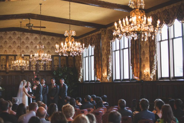 Wisconsin-Club-Wedding-34