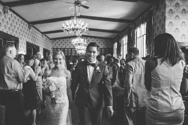 Wisconsin-Club-Wedding-35