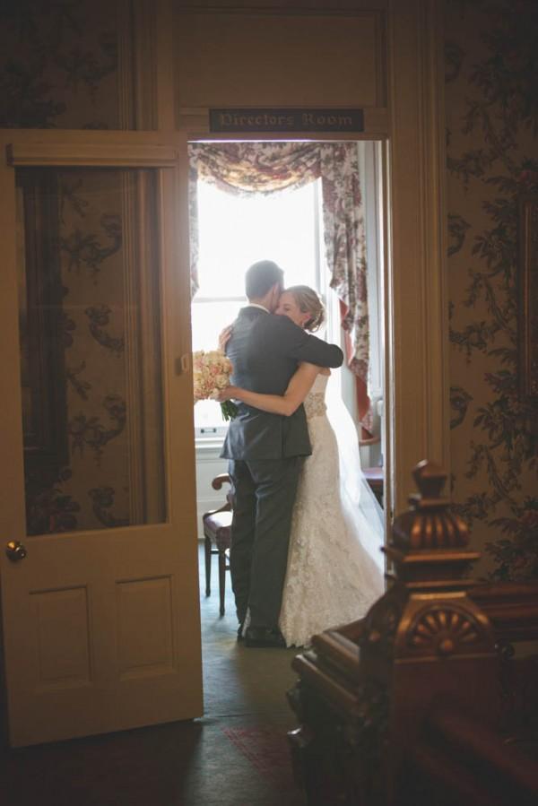 Wisconsin-Club-Wedding-36