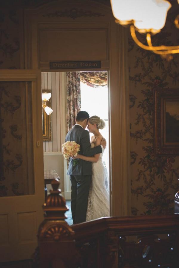 Wisconsin-Club-Wedding-37