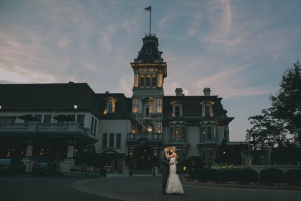 Wisconsin-Club-Wedding-39