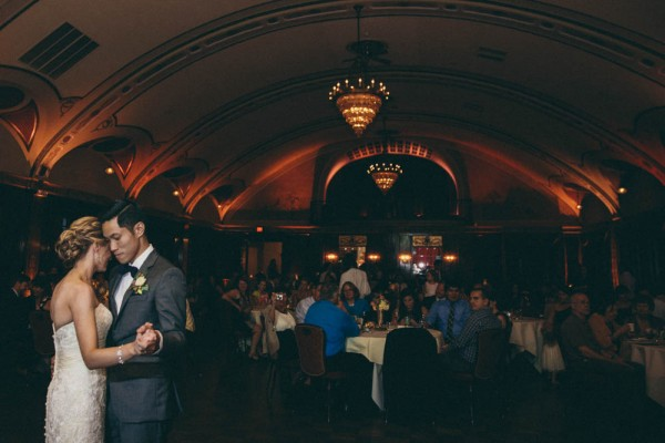Wisconsin-Club-Wedding-43