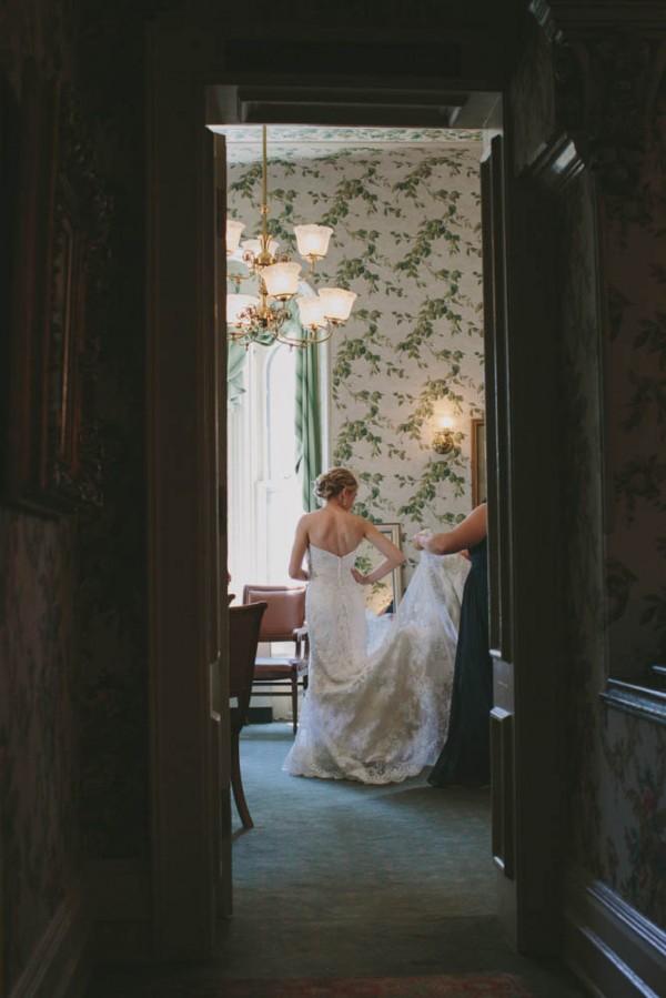 Wisconsin-Club-Wedding-7