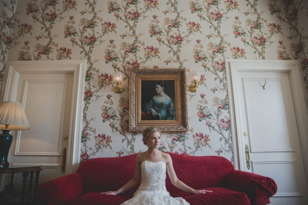 Wisconsin-Club-Wedding-9