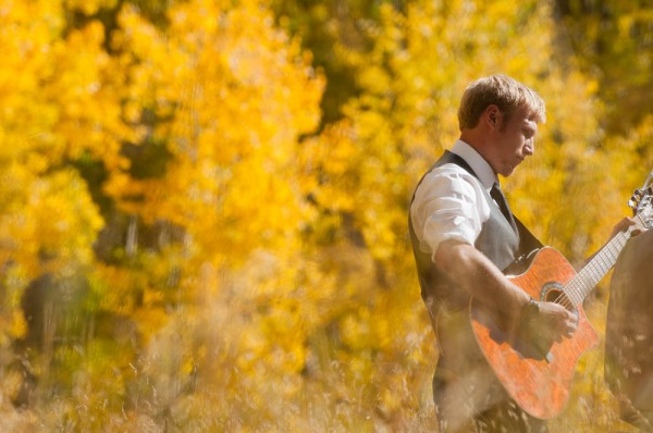 Yellow-Aqua-Aspen-Wedding-10
