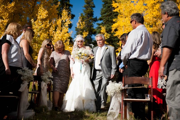 Yellow-Aqua-Aspen-Wedding-11