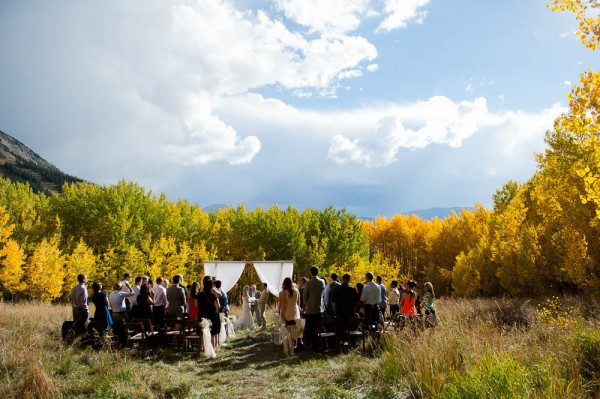 Yellow-Aqua-Aspen-Wedding-12