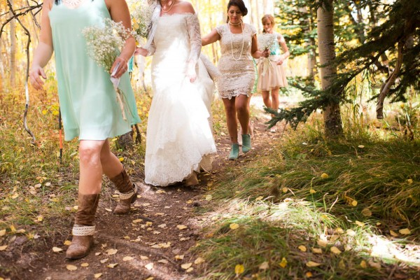 Yellow-Aqua-Aspen-Wedding-14