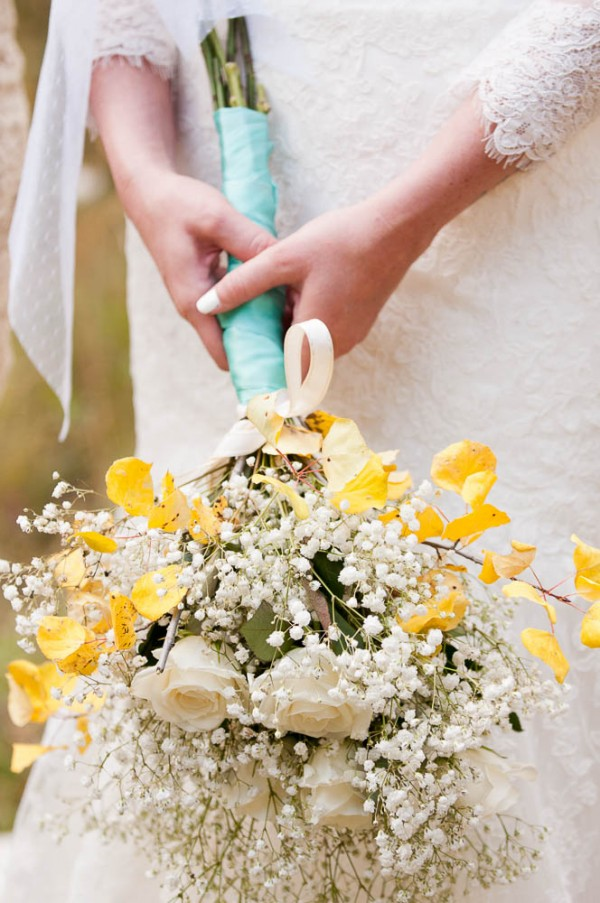 Yellow-Aqua-Aspen-Wedding-15