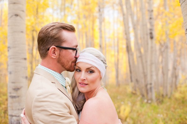 Yellow-Aqua-Aspen-Wedding-19