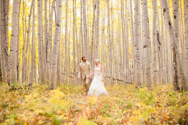 Yellow-Aqua-Aspen-Wedding-21