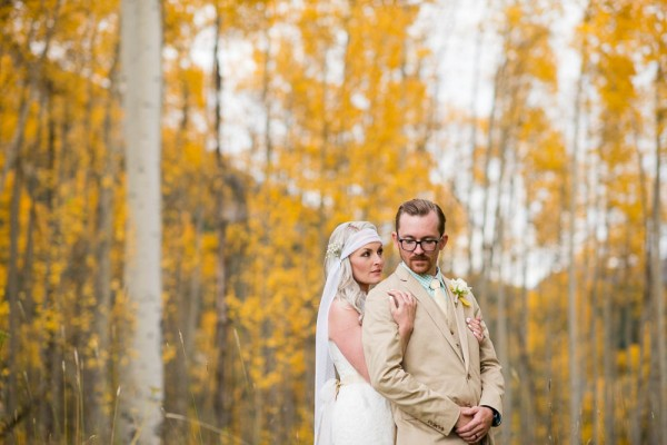 Yellow-Aqua-Aspen-Wedding-24