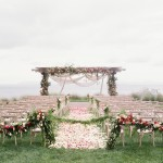 Ask the Expert – Wedding Design Tips and Ideas from Cassandra Santor
