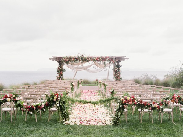 Ask The Expert Wedding Design Tips And Ideas From Candra Santor Junebug Weddings