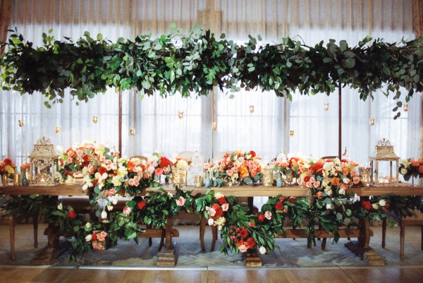 Finding Wedding Inspiration In Your Every Day Lives