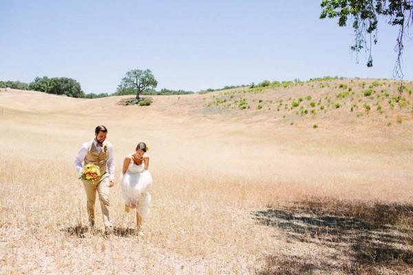 Big-Sur-Wedding-10