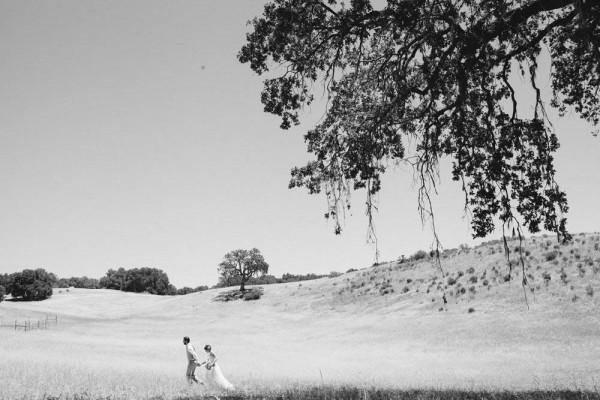 Big-Sur-Wedding-12