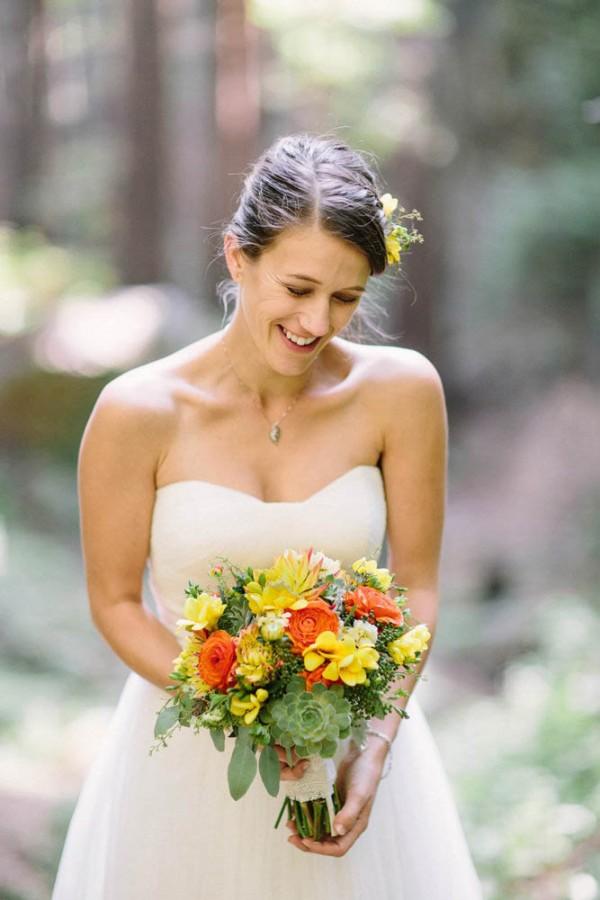 Big-Sur-Wedding-18