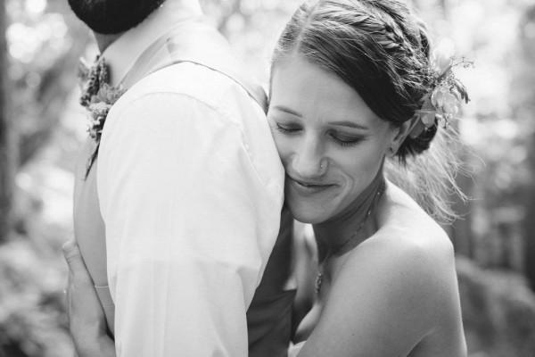 Big-Sur-Wedding-19