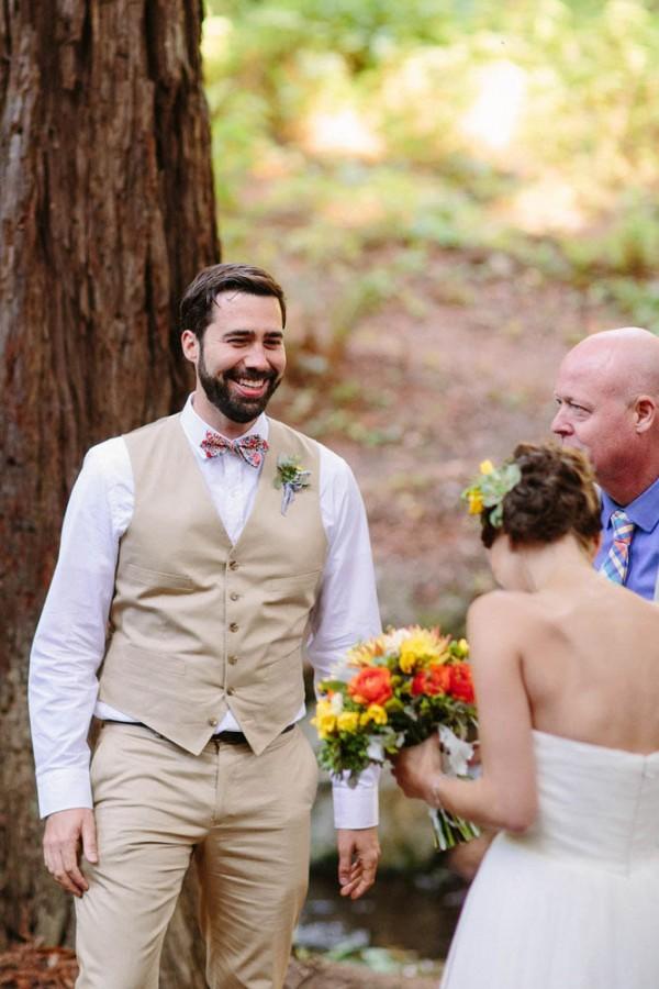 Big-Sur-Wedding-21