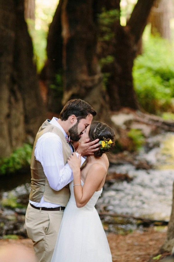 Big-Sur-Wedding-24