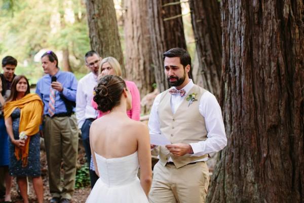 Big-Sur-Wedding-25
