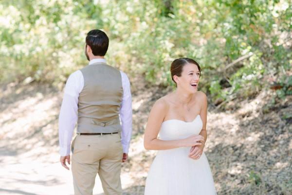 Big-Sur-Wedding-7