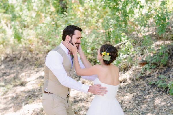 Big-Sur-Wedding-8