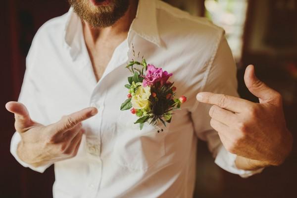 Bohemian-Backyard-Wedding-1