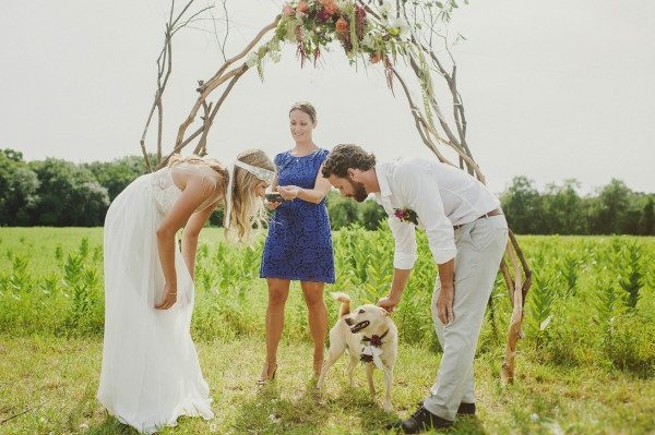 Bohemian-Backyard-Wedding-10