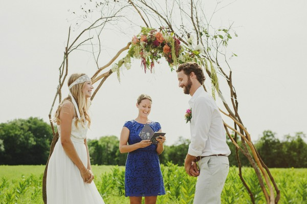 Bohemian-Backyard-Wedding-11