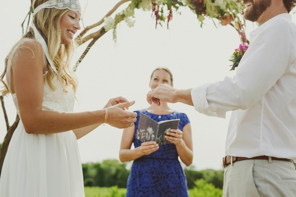 Bohemian-Backyard-Wedding-12