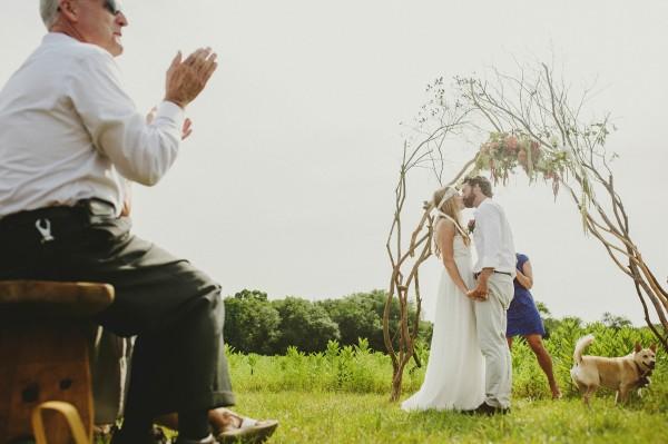 Bohemian-Backyard-Wedding-13