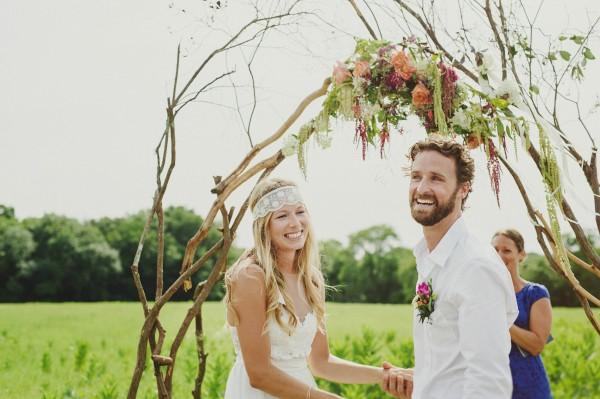 Bohemian-Backyard-Wedding-14