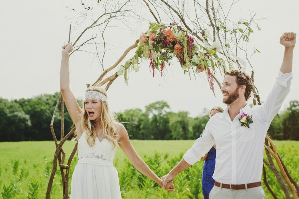 Bohemian-Backyard-Wedding-15
