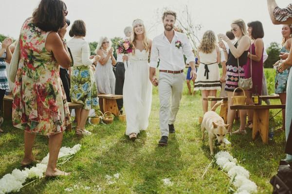 Bohemian-Backyard-Wedding-16