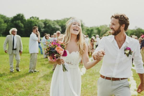 Bohemian-Backyard-Wedding-17