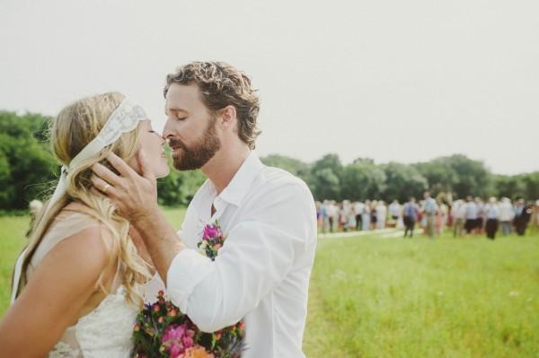 Bohemian-Backyard-Wedding-18