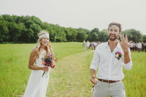 Bohemian-Backyard-Wedding-19