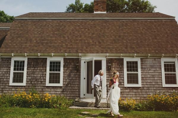 Bohemian-Backyard-Wedding-2