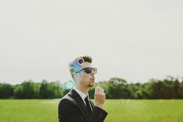 Bohemian-Backyard-Wedding-20