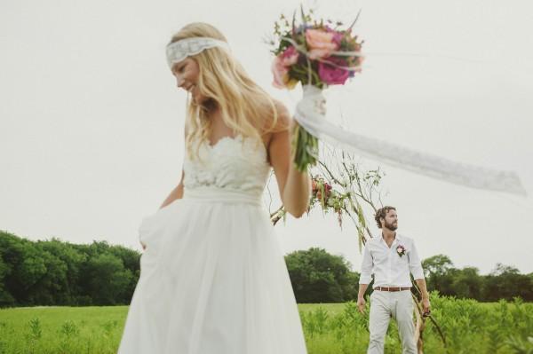 Bohemian-Backyard-Wedding-23