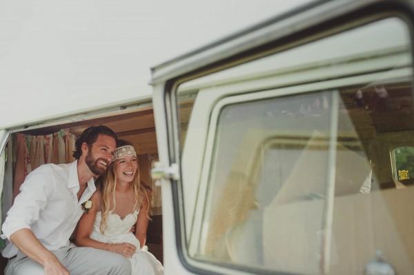 Bohemian-Backyard-Wedding-25