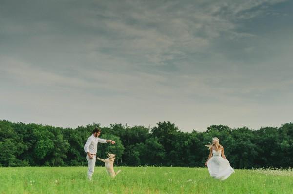 Bohemian-Backyard-Wedding-29