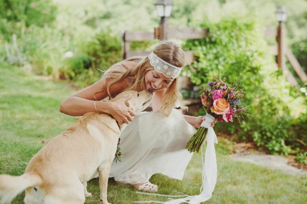 Bohemian-Backyard-Wedding-3